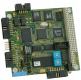 """IPC-BIT900-104 PCI board (PC/104) with isolated RS485 port"""