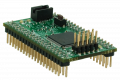 """ kBed: FPGA to enhance Kinetis K60 Cortex M4"""