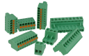 """Connector set"""