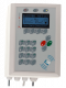 """eTERM Terminal with 2 serial interfaces RS232 / RS485, 2 digital inputs 24V and one relais output"""