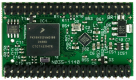 """ kBed: Data-flash, Kinetis K60 ARM Cortex M4, Ethernet-PHY"""