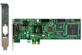 """IPC-BIT-PCIe PCI board(PCI-express) with isolated RS485 port"""