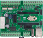 """mbed industrial module with 24V-I/O - without enclosure"""
